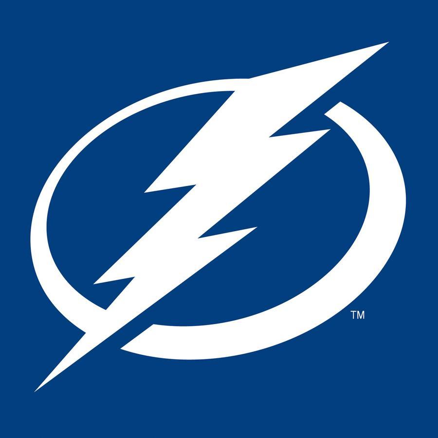 Lightning strikes blaze the NHL and Tampa Bay sports